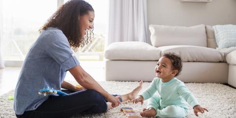 4 Benefits of Regular AC Maintenance, Covington, Virginia