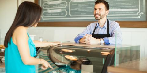 5 Common Types of Commercial Refrigeration, Miami, Florida