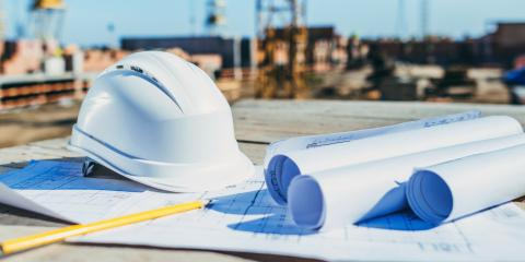 A Guide to Business Insurance for Your Construction Company, Texarkana, Texas