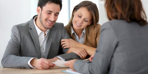 How to Determine if Your Accountant Is Trustworthy, Pagosa Springs, Colorado