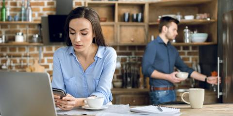 3 Valuable Deductions for Self-Employed Workers, Lewisburg, Pennsylvania