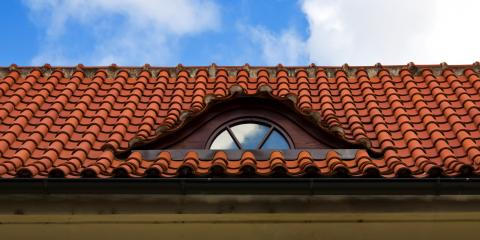 Getting a Roof Replacement? A Guide to Clay Tiles, Bayfield, Colorado