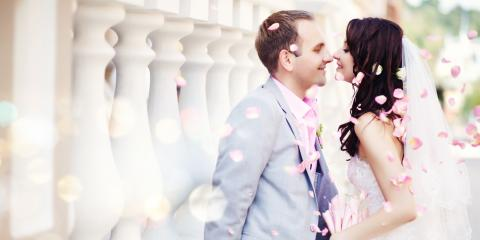 3 Ways a Dentist Can Improve Your Smile for Your Wedding, Sacramento, California