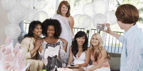 A Guide to Planning a Bachelorette Party, Denver, Colorado