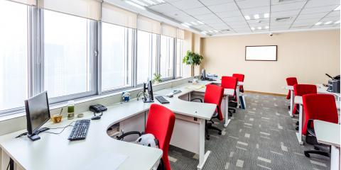 3 Building Design Tips for New Office Spaces, Deer Park, Ohio