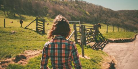3 Tips for Selling Ranch Properties in Rapid City, SD, Deadwood, South Dakota