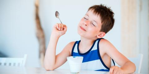 What You Should Know About Probiotics for Kids, West Branch, Iowa
