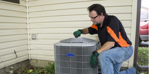3 Steps to Prepare for a New HVAC Installation, Lake Havasu City, Arizona