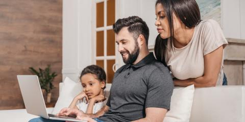 4 Tips for Preparing a Home Inventory, Monroe, North Carolina