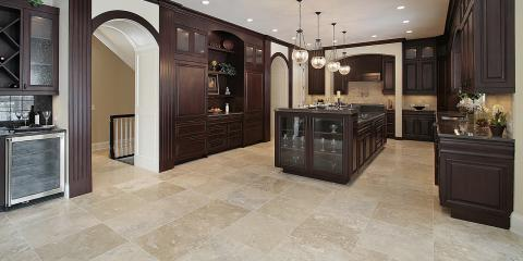 5 Tips for Maintaining Ceramic Tile Flooring, Onalaska, Wisconsin