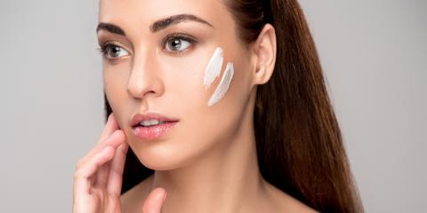 Common Skin Moisturizer Mistakes to Avoid, Miami, Florida
