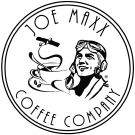 Joe Maxx Coffee Co, Coffee Shop, coffee, Cafes & Coffee Houses, Denver, Colorado