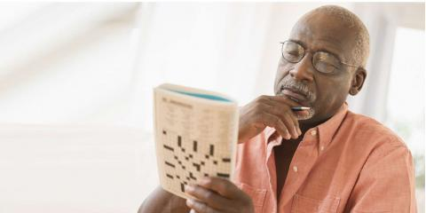 Top 7 Tips that Help Seniors to Improve Memory, North Bethesda, Maryland