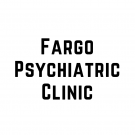 Fargo Psychiatric Clinic, Addiction Medicine, Pain Management, Psychiatry, Fargo, North Dakota