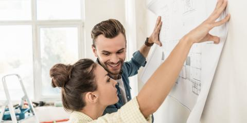 3 Benefits of Using a Personal Loan for Home Improvements, Cookeville, Tennessee