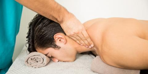 3 Tips to Prepare for Massage Therapy, Soldotna, Alaska
