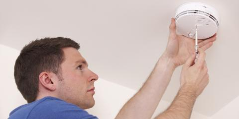 FAQ About Carbon Monoxide Poisoning, Merrillville, Indiana
