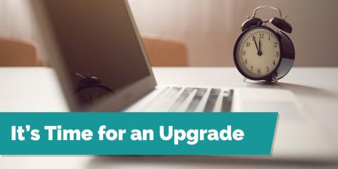 Four Ways To Upgrade Your Computer, San Jose, California