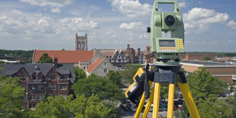 3 Little-Known Reasons to Get a Land Survey, Lincoln, Nebraska