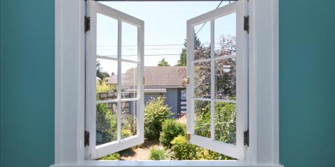 How to Avoid Common Window Issues, Savage, Minnesota