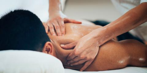 4 FAQ About Massage Therapy, Cookeville, Tennessee