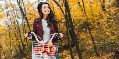 3 Home Decor Tips for Fall, Onalaska, Wisconsin