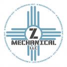 Z Mechanical LLC, Gas Line Contractors, Plumbing, HVAC Services, Angel Fire, Montana