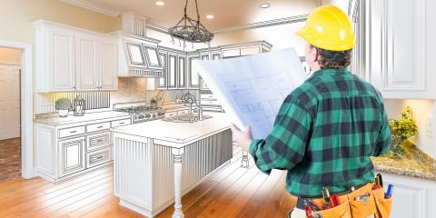 Why Hire a Licensed General Contractor?, Red Bud, Illinois