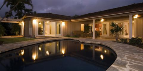 4 Essential Questions to Ask Your Home Builder, Honolulu, Hawaii