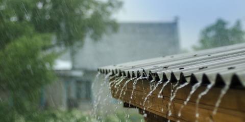 3 Tips for Keeping Your Roof Intact During Hurricane Season, Greensboro, North Carolina