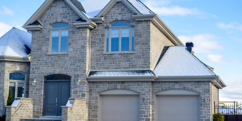 How Can Stone Masonry Improve Your Home?, Plum, Pennsylvania