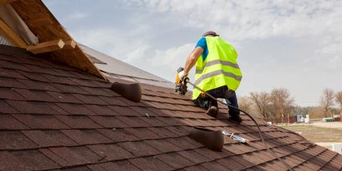 3 Reasons to Get Prompt Roof Repairs for a Leak, Northeast Jefferson, Colorado