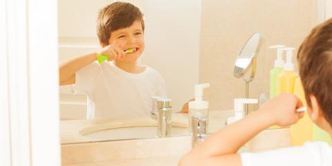 3 Myths about Soft Water Debunked, Anamosa, Iowa