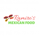 Ramiros Mexican Food, Family Restaurants, Restaurants, Mexican Restaurants, Phoenix, Arizona