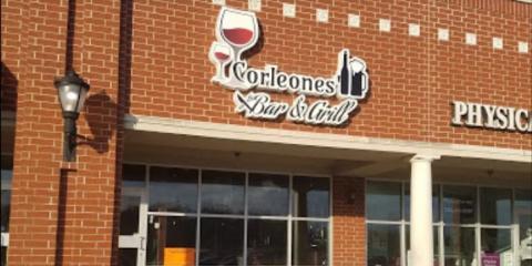 Come See Joey Papadakos Again @ Corleones' Bar & Grill !!, Lynnwood-Pricedale, Pennsylvania