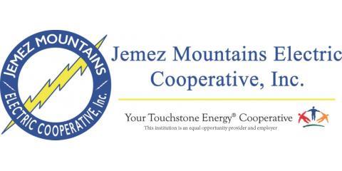 Job Posting - General Manager, Jemez-Zia, New Mexico