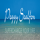 Peggy Sealfon-Stonewater Studio, Mental Health Services, Life Coaching, Health & Wellness Centers, Naples, Florida