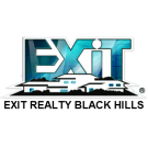 EXIT Realty Black Hills, Homes For Sale, Real Estate Services, Real Estate Agents, Rapid City, South Dakota