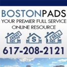 Boston Pads, Real Estate Technology, Real Estate Agents, Real Estate Listings, Boston, Massachusetts