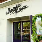 Matthew Phillips Aveda Concept Salon , Spas, Health and Beauty, W Hartford, Connecticut