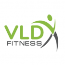 VLD Fitness, Gyms, Fitness Classes, Fitness Centers, Manchester, New Hampshire