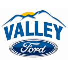 Valley Ford USA, Car Service, New & Used Car Dealers, Car Dealership, Kalispell, Montana