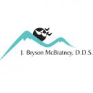 J. Bryson McBratney, D.D.S., General Dentistry, Cosmetic Dentistry, Family Dentists, Anchorage, Alaska