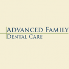 Advanced Family Dental Care, General Dentistry, Family Dentists, Dentists, Anchorage, Alaska
