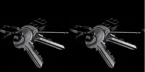 Locksmith Near Me   Lock Repair and Installation   Car Keys   A.C.R Lock & Key 972-673-0000, Plano, Texas