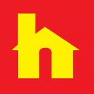 Surplus Warehouse, Discount Stores, Lumber & Building Supplies, Home Improvement, Jackson, Mississippi