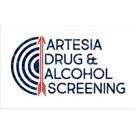 Artesia Drug and Alcohol Screening, Medical Testing & Monitoring, Paternity Testing, Drug Testing Laboratories, Artesia, New Mexico
