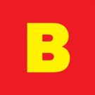 Barton's, Discount Stores, Kitchen and Bath Remodeling, Home Improvement, Monticello, Arkansas