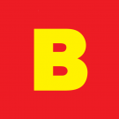 Barton's, Discount Stores, Kitchen and Bath Remodeling, Home Improvement, Pine Bluff, Arkansas