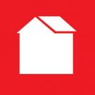 Bargain Outlet, Discount Stores, Lumber & Building Supplies, Home Improvement, Warwick, Rhode Island